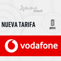 Vodafone en segunda residencia y de modo flexible: nuevos bonos por días y bajo 4G