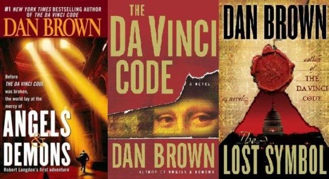 El Símbolo Perdido Danny Strong Escribe La Película Para Mark Romanek