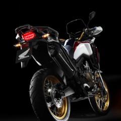 Foto 42 de 57 de la galería honda-crf1000l-africa-twin-1 en Motorpasion Moto