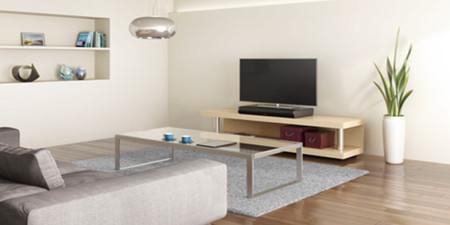 Onkyo lanza nuevos productos orientados a mejorar el sonido de nuestro televisor