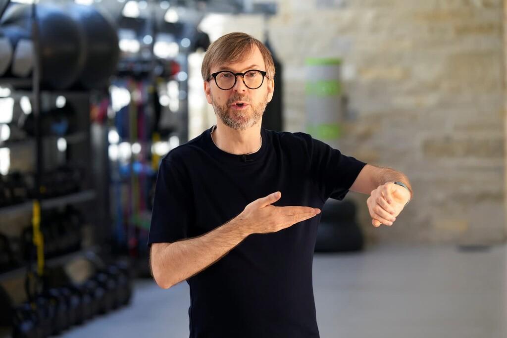 Más talento para el Apple Car: el máximo responsable del Apple Watch, Kevin Lynch, se unirá al proyecto, según los últimos rumores