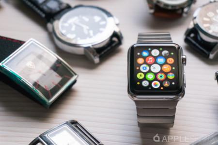 Cómo utilizar Passbook en el Apple Watch y cuál podría ser su futuro