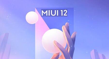 La optimización del modo oscuro de MIUI mejorará en las próximas actualizaciones