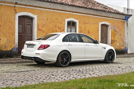 Mercos E 63s 4matic 03
