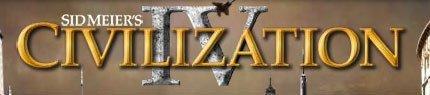 Demo de Civilization IV para PC