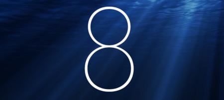 iOS 8, a Apple se le acumula el trabajo
