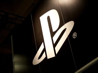 Sony revelará el nuevo PlayStation 4 'Neo' en septiembre, según reportes