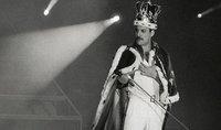 Freddie Mercury regresará a los escenarios gracias a la tecnología