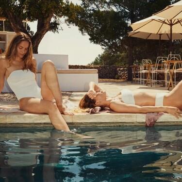 Los bikinis más favorecedores de Oysho según tu tipo de cuerpo