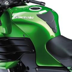 Foto 9 de 15 de la galería nueva-kawasaki-zzr-1400-2012-el-sport-turismo-nunca-muere en Motorpasion Moto