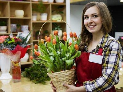 El 15 de marzo, el día de los Derechos de tus Consumidores