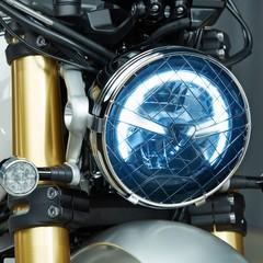 Foto 43 de 58 de la galería triumph-scrambler-1200-2019-2 en Motorpasion Moto