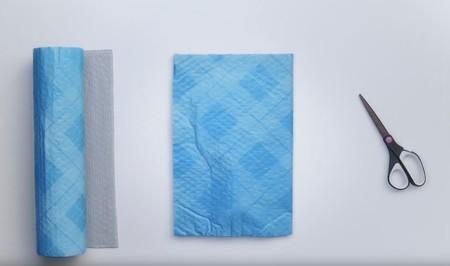 Este nuevo embalaje de plástico se plantea como alternativa a las cajas de cartón a la hora de enviar paquetes