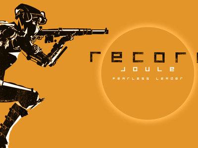 Nada de demos: ReCore  permite que juegues 30 minutos gratis a su versión completa