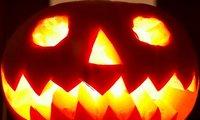 Más viajes terroríficos para Halloween