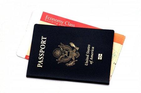 ¿Cuándo es el mejor momento para reservar tu vuelo?
