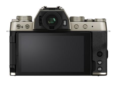 Fujifilm X T200 08