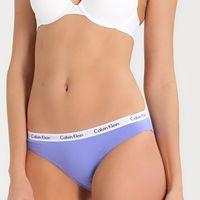 Bragas Calvin Klein rebajadas un 30% en Zalando, ahora por sólo 11,15 euros y envío gratis.