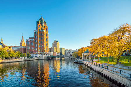 Milwaukee Wisconsin A Airbnb 20 For 2020