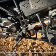 Foto 34 de 45 de la galería bmw-f800-gs-adventure-prueba-valoracion-video-ficha-tecnica-y-galeria en Motorpasion Moto