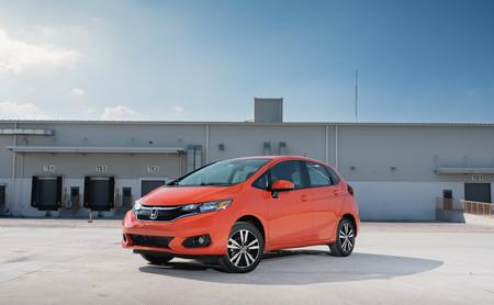 Honda Fit y HR-V Edición Especial 1M 2019, así celebra Honda el haber vendido 1,000,000 de coches en México