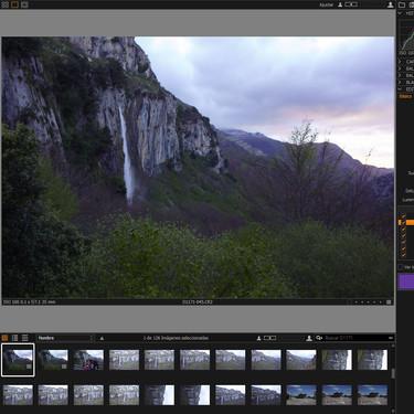 Primeros pasos con Capture One, un editor de fotografía profesional (II)