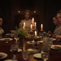 'La seducción' (The Beguiled), intenso y oscuro tráiler final de la versión de Sofia Coppola