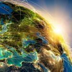 La ICIJ anuncia el lanzamiento de un buscador con información de los 'Papeles de Panamá'