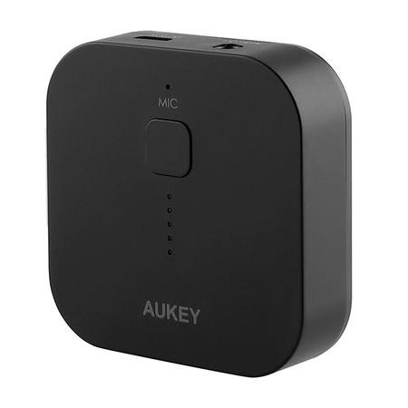 Aukey Receptor Bluetooth 2