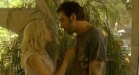 'Vicky Cristina Barcelona', las dos americanas y el amor