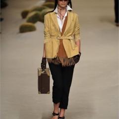 Foto 9 de 39 de la galería hermes-en-la-semana-de-la-moda-de-paris-primavera-verano-2009 en Trendencias