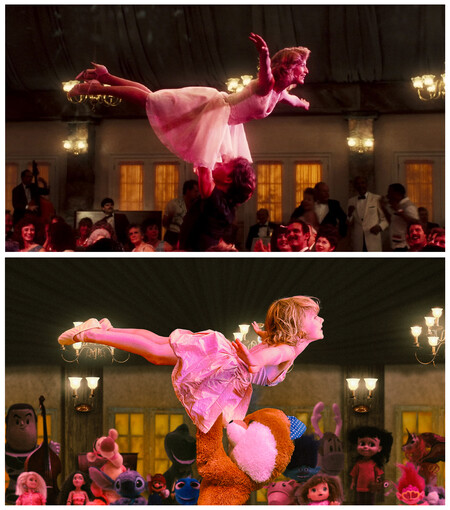Matilda Dirty Dancing Img 2302 Edit R Diptic