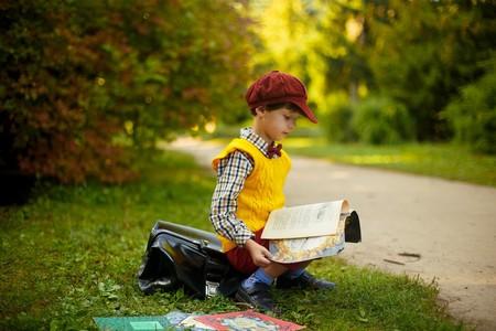 ¿Tu hijo es fanático de los dinosaurios? Los 15 mejores libros para seguir alimentando su pasión