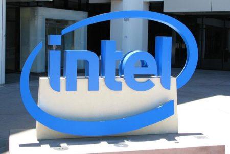 Intel Haswell alcanzarán un genial TDP de 10 vatios