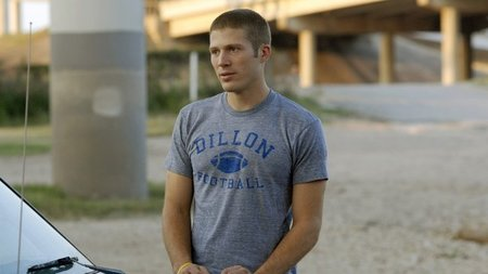 El adiós de 'Friday Night Lights': Cinco personajes imprescindibles
