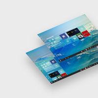 Windows Lite podría llamarse ahora ModernPC: aparece un listado con posibles desarrollos basados en Windows Core OS