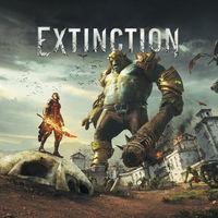 Extinction confirma su fecha de lanzamiento para abril con dos ediciones distintas