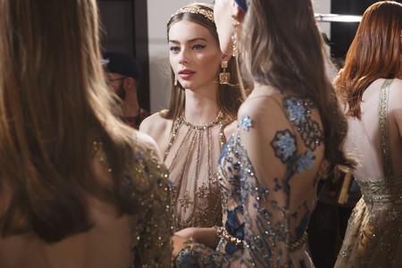 No les pierdas la pista: estas son las 13 modelos que lo van a petar en las Semanas de la Moda