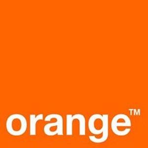 Orange nos pone en las nubes: 50 megas simétricos por menos de 50 euros