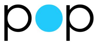 Pop, el motor de animaciones de Paper, liberado por Facebook
