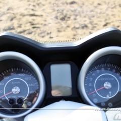 Foto 21 de 46 de la galería yamaha-x-max-125-prueba-valoracion-ficha-tecnica-y-galeria en Motorpasion Moto
