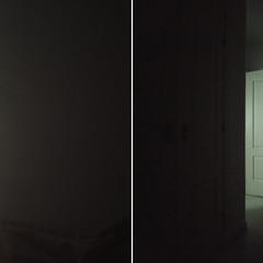Foto 9 de 9 de la galería lg-g6-camara-principal-vs-angular en Xataka
