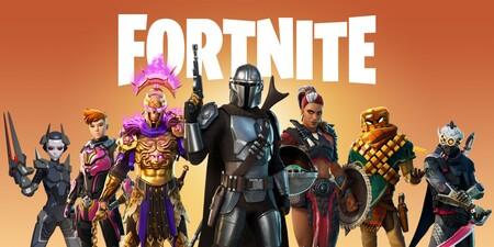 Los usuarios de la Epic Games Store realizaron casi 750 millones de descargas de los juegos gratuitos en 2020