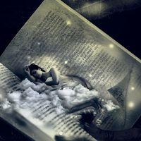 Hemos empezado a entender el propósito de soñar y es todavía más importante de lo que imaginábamos
