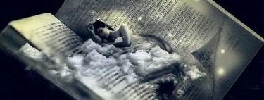 Hemos empezado a entender el propósito de soñar: es una terapia emocional