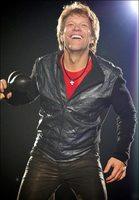 Bon Jovi, el día del padre, puede respirar más tranquilo