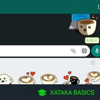 41 packs de stickers gratis para WhatsApp disponibles para descargar en Android e iOS