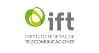 Ifetel sin facultades para regular compra de Cablecom por parte de Televisa