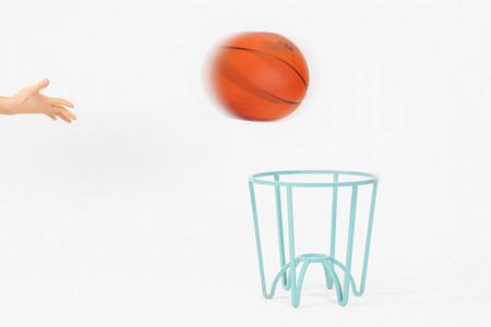 Detalle baloncesto 2