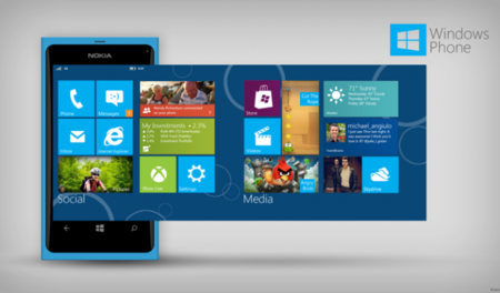 Microsoft ha pagado hasta 100,000 dólares a las empresas para que creen aplicaciones para Windows Phone